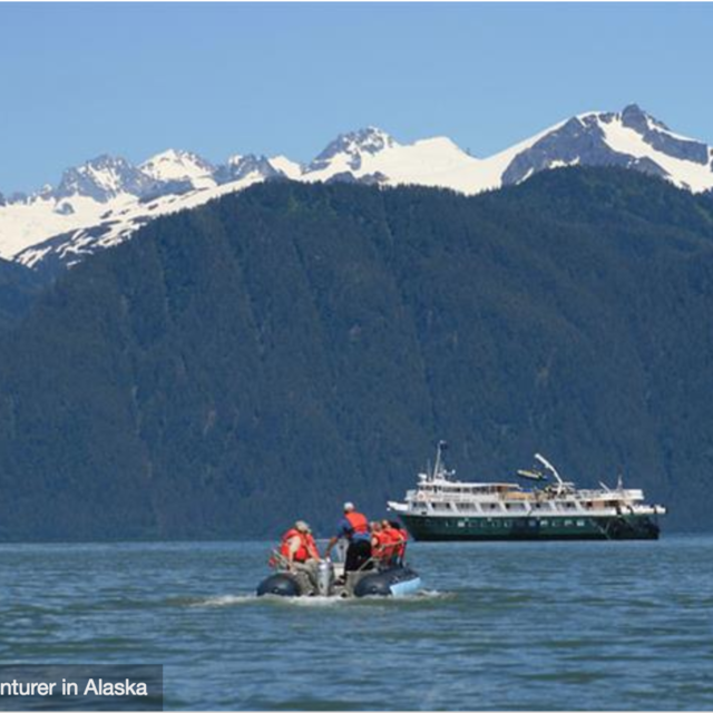 https://www.liveaboard.com/cruise/alaska/wilderness-adventurer/?cid=7082#searchHeader